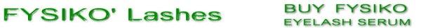 logo-fysiko