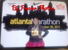Atlanta Relay