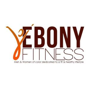 ebony fitness